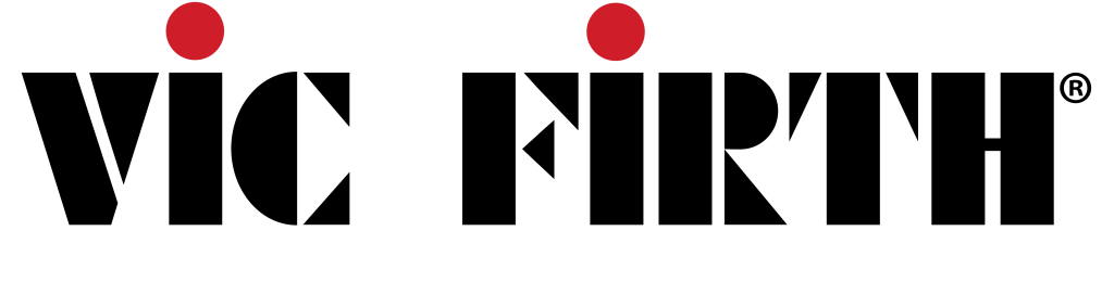 vic firth logo