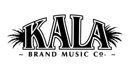 kala music logo