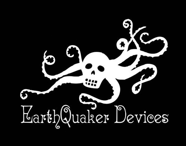 earthquaker device logo