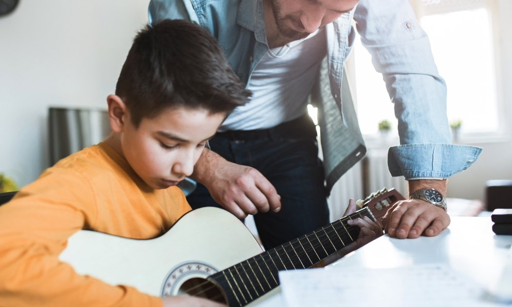 Your Guide to the Differences Between Beginner Instruments and Instruments Made for Professionals 1